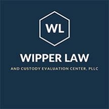 Wipper Law