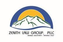 Zenith Law Group, PLLC