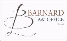 Barnard Law Office PLLC