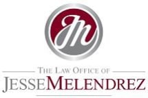 Law Office of Jesse Melendrez