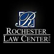 Rochester Law Center, PLLC