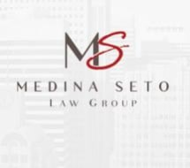 Medina Seto Law Group