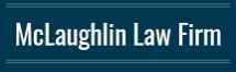 McLaughlin Law Firm
