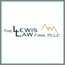 The Lewis Law Firm, PLLC