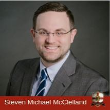 McClelland Law Firm, PA
