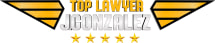 J. Gonzalez Injury Attorneys