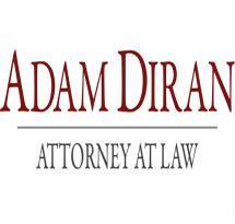 Adam Diran Attorney at Law