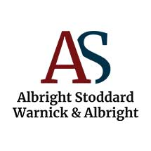 Albright, Stoddard, Warnick & Albright