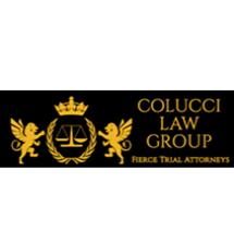 Colucci Law Group