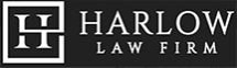 The Harlow Law Firm
