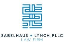 Sabelhaus + Lynch, PLLC