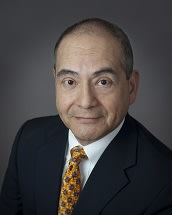 Mack Ray Hernandez, Attorney