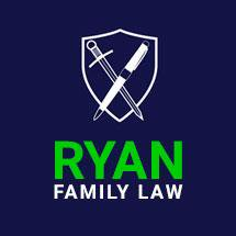 Ryan Family Law