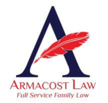 Mary K. Armacost, Attorney at Law