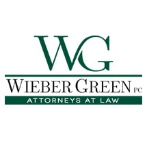 Wieber Green, PC