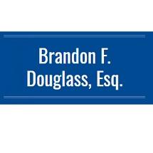 Brandon F. Douglass, Esq.