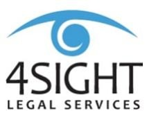 4Sight Legal Services