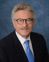 Philip A. Schnayerson, Criminal Defense Attorney