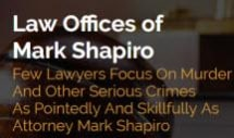 Law Offices of Mark Shapiro