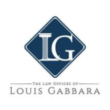 Law Offices of Louis Gabbara