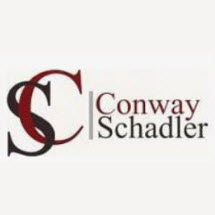 Law Offices of Conway Schadler, LLC