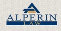 Alperin Law
