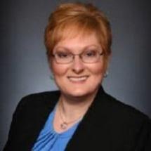 Nancy L. Dlugokenski, PLLC, Attorney at Law