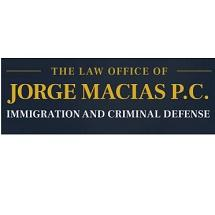 The Law Office of Jorge Macias P.C.