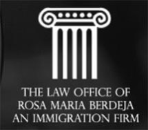 The Law Offices of Rosa Maria Berdeja