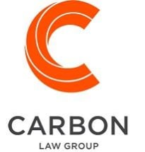 Carbon Law Group, P.C.