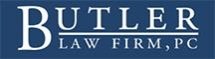 Butler Law Firm, PC