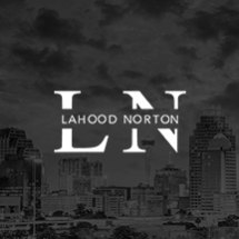 LaHood Norton