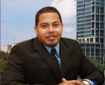 Jose A. Rodriguez Law