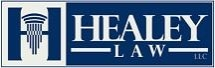 Healey Law LLC