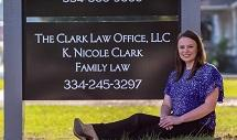 The Clark Law Office, LLC