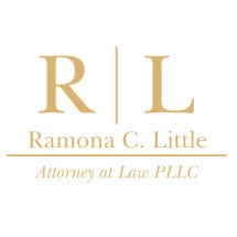 Ramona C. Little, Attorney at Law, PLLC