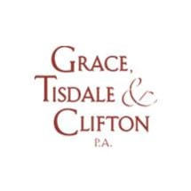 Grace, Tisdale & Clifton P. A.