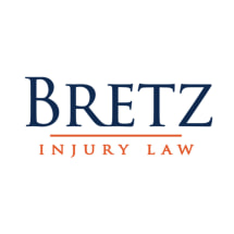 Bretz & Young- Injury Lawyers