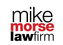 The Mike Morse Law Firm
