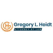 Gregory L. Heidt, Attorney At Law