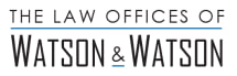 Law Offices of Watson & Watson