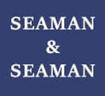 Seaman & Seaman, A Law Corporation