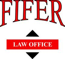 Fifer Law Office
