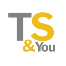 Tharrington Smith LLP