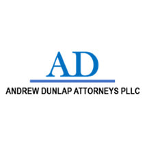 Andrew Dunlap Attorneys, PLLC