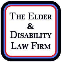 THE ELDER & DISABILITY LAW FIRM, APC