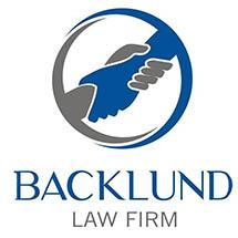 Backlund Law Firm