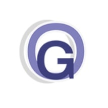Ginsberg & O'Connor, P.C.