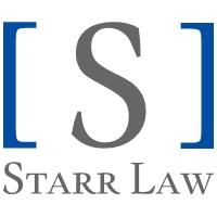 Starr Law Firm, P.C.