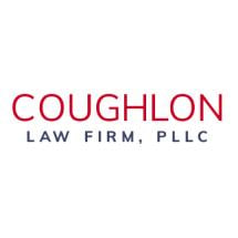 Coughlon Law Firm, PLLC. Image